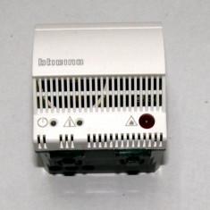 Repetor de semnal pentru senzor gaz Bticino Light N4520(873)