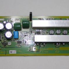 Panasonic TNPA4659(819) - Piese TV