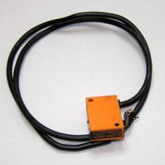 Senzor de proximitate inductiv Efector IN3004 LBPOG(182)