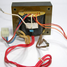 Transformator UPS _ 3(147)