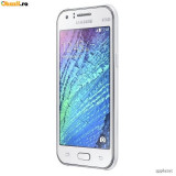 Cumpara ieftin Geam SAMSUNG Galaxy J1 J120 2016 Tempered Glass