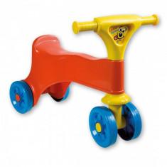 Scooter Lello Androni Giocattoli