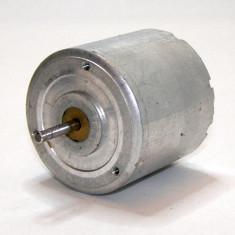 Motor curent continu Maxon 155.807(466)