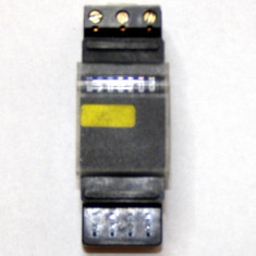 Numarator in impuls Hengstler 24 Vac cu 6 digiti(528)