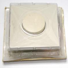 Dimmer variator intensitate luminoasa 300 w(669)