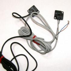 Senzor fotoelectric thruscan Yamatake HPK-E11 / HPK-R12(164)