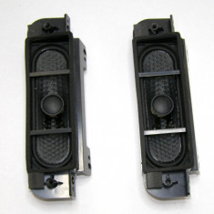 LG EAB41280201 Speaker Set(756) - Piese TV