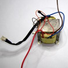 Transformator UPS _ 4(150)