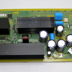 Panasonic TNPA5082 sustain board(791)