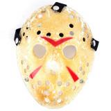 Masca lui Freddy Krueger vs. Jason Vorhees Vineri 13 pret ieftina de vanzare NOU, Marime universala