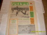 Revista   Fotbal        8  02  1968