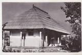 Bnk cp Targu Jiu - Casa memoriala Ecaterina Teodoroiu - circulata, Printata