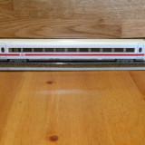 Vagon ICE clasa II TILLIG scara TT 1:120, TT - 1:120, Vagoane