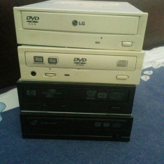 Unitate optica cd/dvd .rom/rw