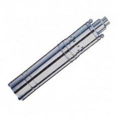 Pompa submersibila de adancime 1.1KW, Pompe submersibile, de drenaj