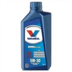 Ulei motor Valvoline Durablend FE SAE 5W-30, 1 litru