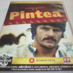 FILM COLECTIA FLORIN PIERSIC-PINTEA, ORIGINAL FILMELE ADEVARUL - Film Colectie, DVD, Romana
