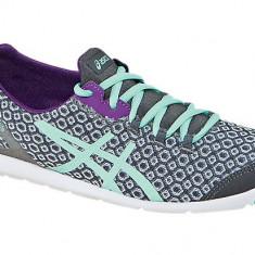 Adidasi ASICS Metrolyte™ Gem - Adidasi dama Asics, Marime: 39.5, Textil