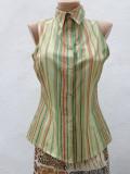 Camasa multicolora Missoni