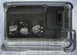 Sony DockStation DCRA-C132