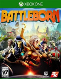 Battleborn Xbox One, Actiune, Multiplayer, 16+