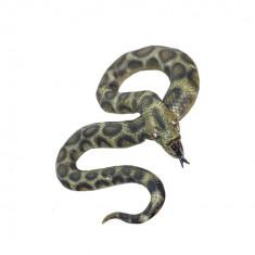 Sarpe Anaconda realist - Carnaval24