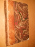 ANDRE GIDE - PRETEXTES - 1923 - CARTE IN LIMBA FRANCEZA