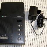 Robot telefonic cu microcaseta Philips TD 9336(271)