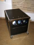 Cumpara ieftin Proiector Vintage Grundig Super Color Cinema 9000(304)