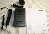 Cumpara ieftin Reportofon / dictafon Grundig Stenorette ST3221(281)