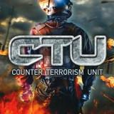 C.T.U Counter Terrorism Unit Pc - Jocuri PC, Shooting, 12+, Single player