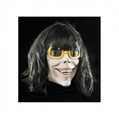 Masca Michael Jackson - Carnaval24