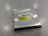 Unitate optica DVD-RW laptop Packard Bell LJ65 KAYF0, DVD RW, Packard Bell