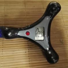 Joc Electronic
