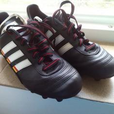 Adidasi adidas marime 41 - Adidasi barbati, Culoare: Negru