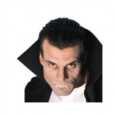 Colti falsi Vampir - Carnaval24