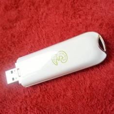 Modem 3G Huawei E169G ( decodat )