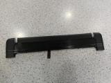 Modul pornire laptop Hp Compaq 615