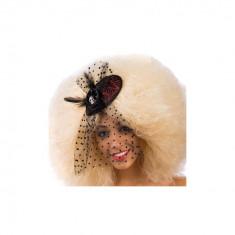 Mini Palarie Halloween - Carnaval24