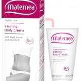 Crema cu efect de fermitate pentru corp - Crema de corp