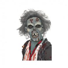 Masca Zombi in Descompunere - Carnaval24