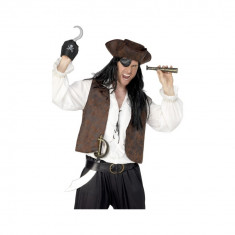 Accesorii Costum Pirat - Carnaval24 - Costum petrecere copii