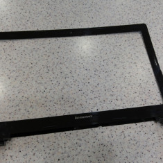 Rama display laptop Lenovo G50-45