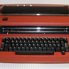 Masina scris electrica IBM 670x(182)