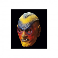 Masca Halloween - Monstrul Acvatic - Carnaval24