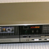 Deck Technics RS-B25 2 capuri / 2 motoare(194) - Deck audio