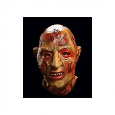 Masca Zombi - Carnaval24 - Costum petrecere copii