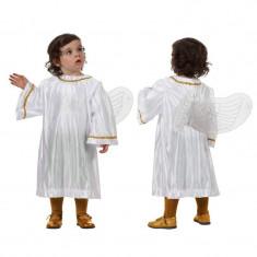 Costum inger bebe 6-12 luni - Carnaval24 - Costum carnaval