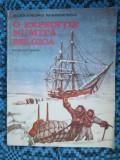 Alexandru MARINESCU - O EXPEDITIE NUMITA BELGICA (1991 - despre EMIL RACOVITA!)