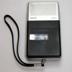 Dictafon vintage Philips LFH 0085/25(103)